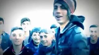 İsyanqar26 FT HayaL  YENİ diss 2016  (DİSS TO SANJAR KÖPEĞİ) Video Klip