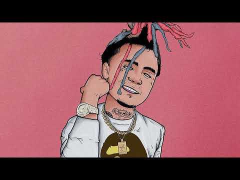 Xxx Mp4 FREE Lil Pump New AP Free Type Beat I Trap Beat Instrumental 3gp Sex