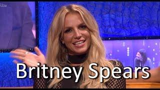 Britney Spears Oct 1st 2016 : High heels, legs and short skirt