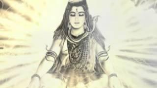 Om Namah Shivaya ( Full Dhun ) ( Heavenly )