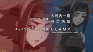 【MAD】コードギアス -『1000% Spaking!』(HD)