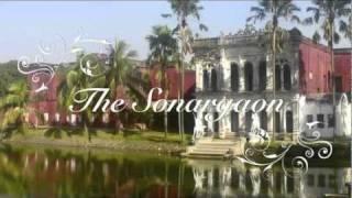 DHAKA SONARGAON  BANGLADESH