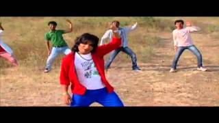 Ek Prem No Deewano Ek Prem Ni Deewani  Latest Gujarati Film Official Promo 2014