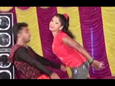 Tamil Record Dance 2016 / Latest tamilnadu village aadal padal dance / Indian Record Dance 2016  147