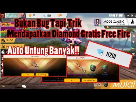 Xxx Mp4 Bongkar Trik Rahasia Dapat Diamond Gratis Free Fire Auto Untung Banyak Free Fire Indonesia 3gp Sex