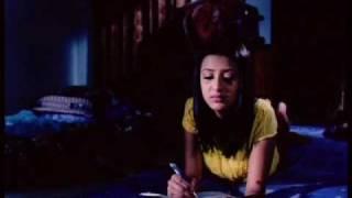 Amar Ache Jol (Bangla Movie) Part 13 End