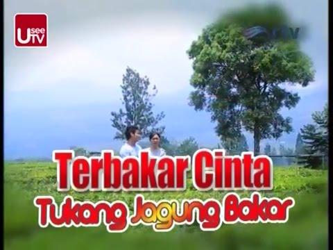FULL FTV TERBARU 2014 Terbakar CINTA Tukang Jagung Bakar Full Movie