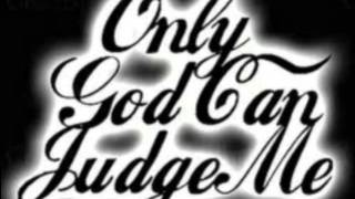 S.P. (Judge me) Feat 21 Th. King and Apostle Free download