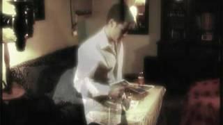 Mystery / Un souffle o coeur - le clip
