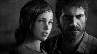 The Last of Us (The Movie)