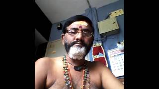 பெண் வசியம் செய்யா மை. வலசை புகழேந்தி காஞ்சிபுரம் செல் 8680829712