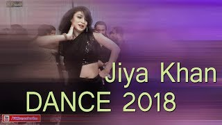 JIYA KHAN WEDDING DANCE 2018 PKDANCEPARTIES SPECIAL