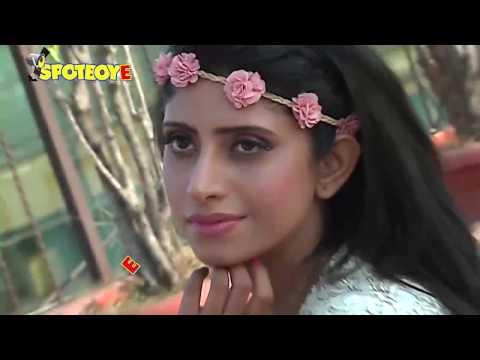 Xxx Mp4 Vindhya Tiwari Celebrate Her 26th Birthday With Special Photoshoot TV SpotboyE 3gp Sex