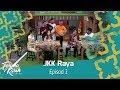 Download Video #IstimewaRaya   JKK Raya   Episod 2 3GP MP4 FLV