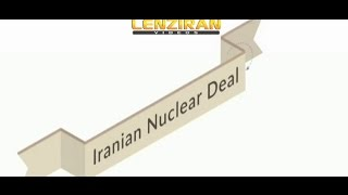 Report of Iranian TV about 365 days after nuclear deal with 5+1