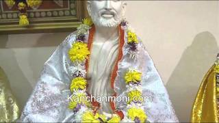 Jopo Ramakrishna Bhojo Ramakrishna. Devotional Songs by Anup Ghosal.