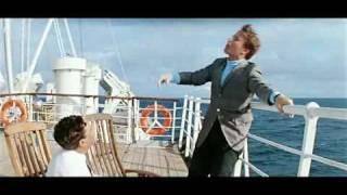 Бриллиантовая рука  -  Остров невезения