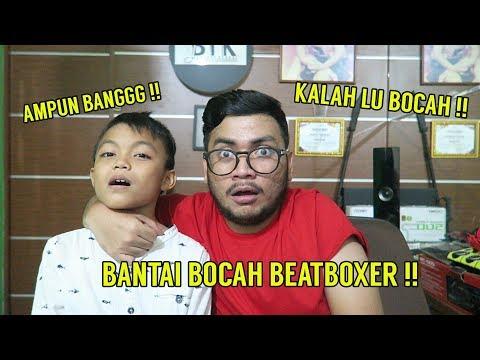 Xxx Mp4 BALAS DENDAM EWOK BEATBOX MEMPERMALUKAN BEATBOXER BOCAH 6 SD Beatbox Battle Game 3gp Sex