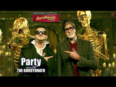 Xxx Mp4 Party Bhootnath Yo Yo Honey Singh Skelton Dance Ankit Virus 3gp Sex
