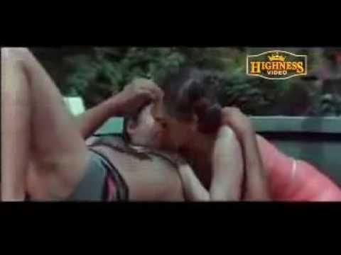 tamil hot mallu actress Silk Smitha sexy clips