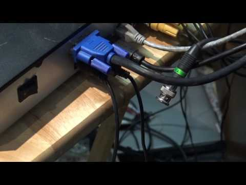 Xxx Mp4 Lorex Security DVR Failure To Detect Hard Drive Fix 3gp Sex