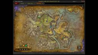Nastrondir Treasure Chest WoW Stormheim