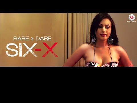 Xxx Mp4 Six X Teaser One Film Six Stories Shweta Tiwari Sofia Hayat Ashmit Patel 3gp Sex
