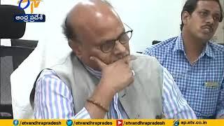 EC biased Towards BJP and Working Against non BJP | Yanamala