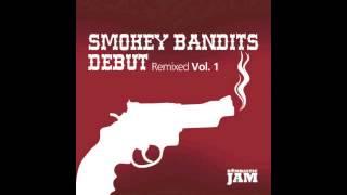 Smokey Bandits - Subway Hustler (Renegades Of Jazz