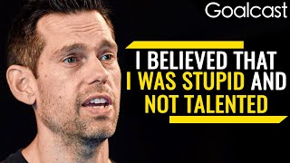 How to Find Your Talent | Tom Bilyeu | Goalcast