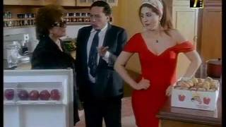 Egyptian Arabic Comedy Movie