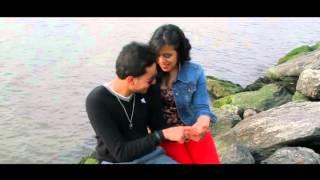 Tumi Bihone Bangla Full Music Video 2016 By Arfin Rumey HD 720p BdSam Info