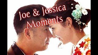 JustKiddingNews Joe & Jessica Moments