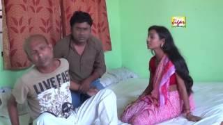 HD मेरी बीबी का जवानी लूट लिया Meri Bibi Ka Jawani Lut Liya Hindi Hot Short Film Comedy