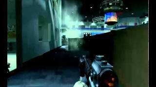 Call of Duty 4: Modern Warfare - Charlie no hace surf [2/2] - Veterano [GuíaGameplay]