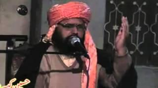 Molana abdul malik siddiqui sahib khanewali part1