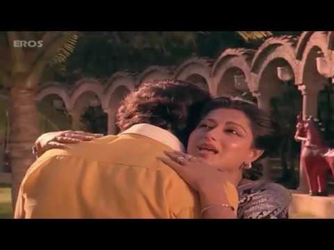Mujhe Chu Rahi Hai: 1980 Film Swayamvar - HD Video Song By Karim Nanji