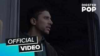 Andreas Bourani - Auf anderen Wegen (Official Video)