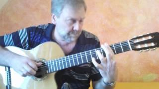 Gerhard Gschossmann -