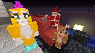 Minecraft Xbox - Uninvited Guests [580]