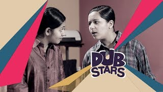 Dubstars - Kappa TV