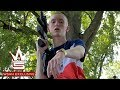 "Slim Jesus ""Warning Shots"" (WSHH Exclusive - Official Music Video)"