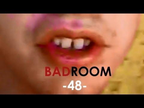 Xxx Mp4 BAD ROOM №48 АНГЕЛ СМЕРТИ 18 3gp Sex