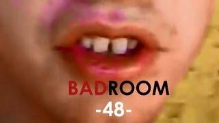 BAD ROOM №48 [АНГЕЛ СМЕРТИ] (18+)