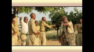 Wacha Mkhukhu - Usontaphi?