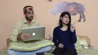 Bhai Behen Ka Payar || GAURAV  ARORA