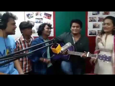 Xxx Mp4 Yaari Dosti Movie Artists Masti On Song Bappa Bappa Ganpati Bappa 3gp Sex