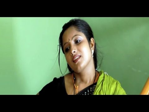 Xxx Mp4 Thirumathi Suja Yen Kaadhali Tamil Movies Scenes 3gp Sex