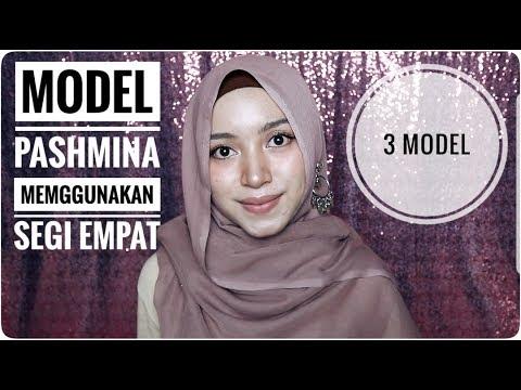 Xxx Mp4 Tutorial Hijab Pashmina Menggunakan Hijab Segi Empat 3gp Sex