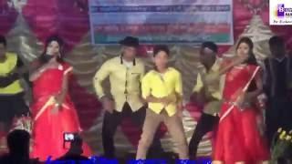 Moner Gopon Gora Sudhu Tomaki Rakhi ►► New Bangla Dance►►Bangla Stage Perform